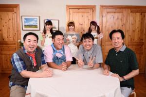 news_xlarge_zakiyama